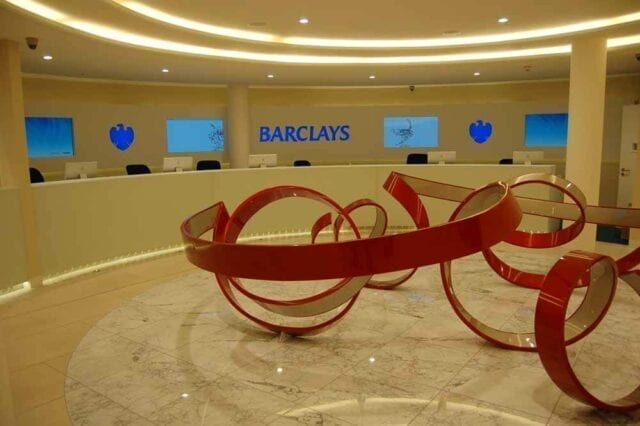 barclay-store